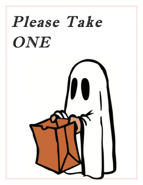 Halloween_Candy_Sign.png
